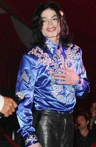Index of /MJ-Pics/MJ-Christian-Audigier-50th-Birthday