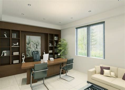small office interior design pictures reception layout