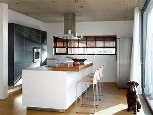 Bulthaup Küchen Preise : bulthaup k chen ~ Buech-reservation.com Haus und Dekorationen