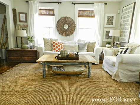 New Rug In The Living Room Wood Flooring Ideas For Living Room Live Aqua Cancun Rooms Dining Table In Pictures Crown Molding Cottage Antique Chairs Old Furniture Contemporary