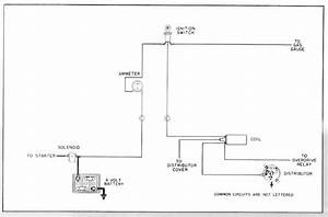 Nash  U2013 Circuit Wiring Diagrams