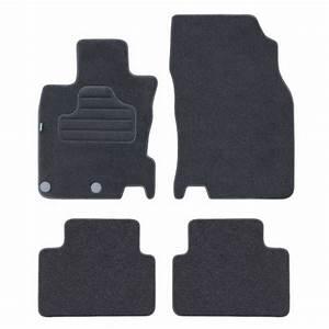 Tapis De Sol Nissan Qashqai : 4 tapis sur mesure pour nissan qashqai version 2 feu vert feu vert ~ Farleysfitness.com Idées de Décoration