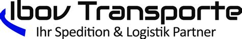 Spedition Ibov GmbH работа, свободни позиции и заплати -ID ...