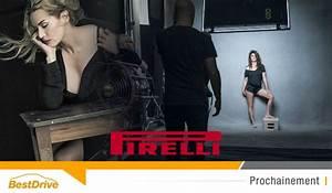Calendrier Pirelli 2016 : calendrier pirelli 2017 a se pr cise bestblog ~ Medecine-chirurgie-esthetiques.com Avis de Voitures