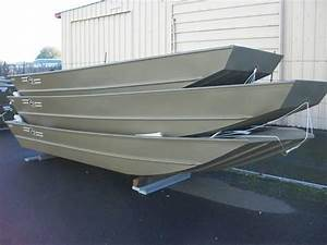 2014 Jon Boats From G3 For Sale In Medford  Oregon