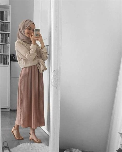 modeles hijab chic simple  hijabs simples  styles
