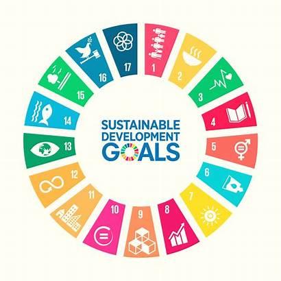 Sustainable Development Goals Sdg Sustainability Sdgs Goal