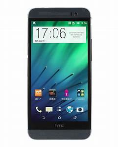 HTC Phones & Tablets | Buy Online in Kenya | Jumia.co.ke