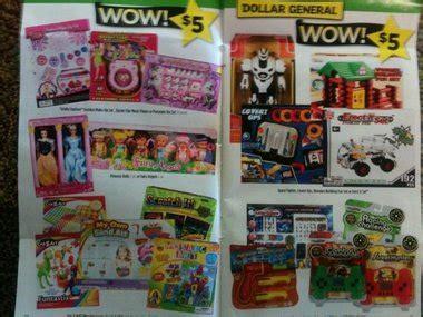 dollar generals toy book   stores prices  dec