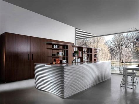 cuisine design haut de gamme cuisine haut de gamme 5 photo de cuisine moderne design