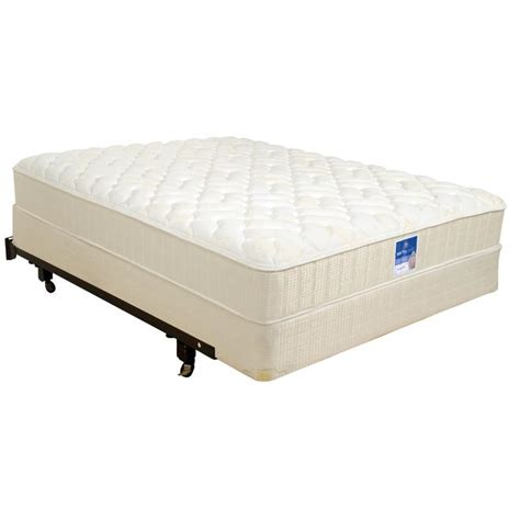 sears outlet mattress serta 94613 sertapedic 174 greenville select firm