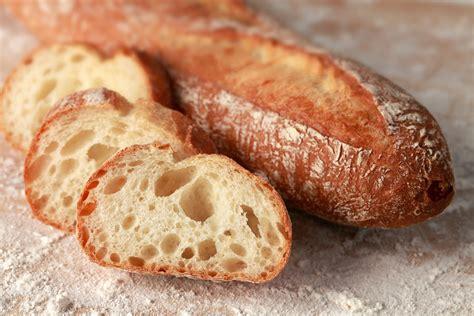 baguette cuisine leftover baguettes great croutons