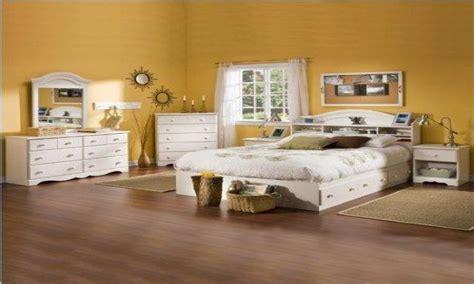 White Bookcase Headboard Full Kids Full Size Bedroom Sets