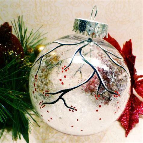 christmas ornaments images  pinterest