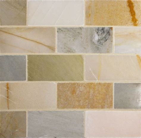 honed slate tile honed slate tiles westside tile and stone