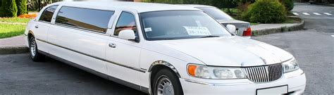 Stretch Limousine Service by Stretch Limousine Chino Ca Stretch Suv Chino