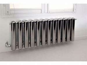 Radiateur Gaz Design : radiateur gaz design radiateur gaz radiateur gaz de ~ Edinachiropracticcenter.com Idées de Décoration