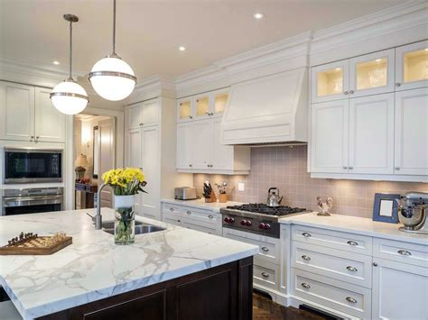 Classic Alum Home Design Renovation by Creative Renovation Ideas That Make Your Kitchen Appear