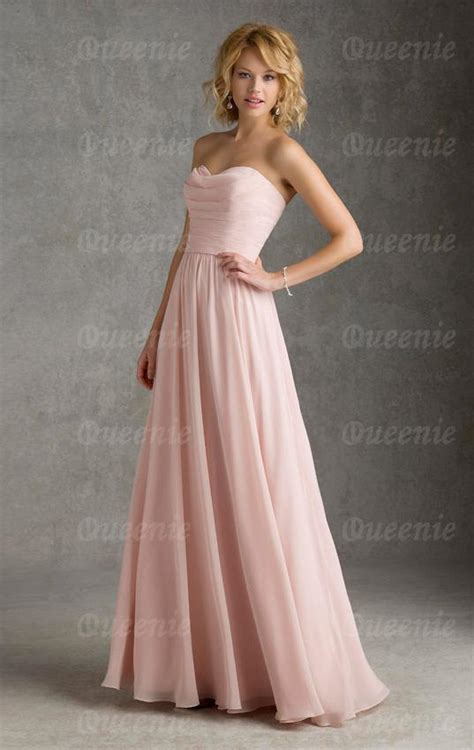 bridesmaid dresses pink best pink bridesmaid dress bnnaj0051 bridesmaid uk
