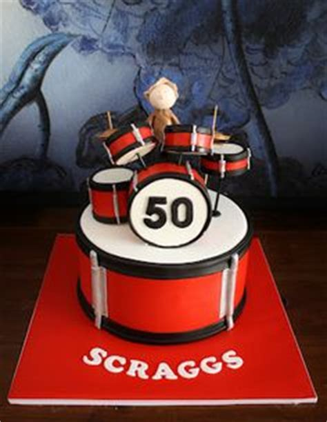 Drum Kit Wedding Cake 1000 Images About Food Cakes On 13754