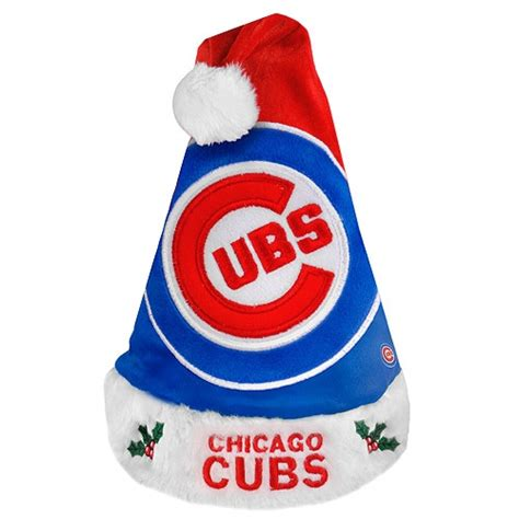 images  happy cubs holidays  pinterest