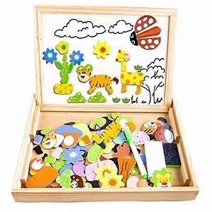 Staffelei Für Kinder : spielzeug von cooljoy online entdecken bei spielzeug world ~ Buech-reservation.com Haus und Dekorationen
