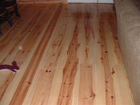 home grown lumber red pine flooring pine slabs