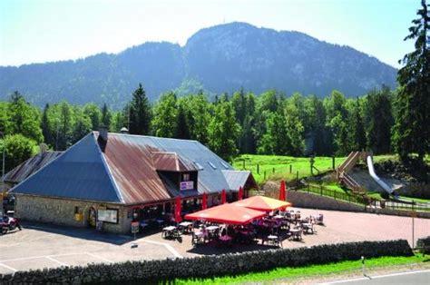 restaurant du mont restaurant du mont d orzeires vallorbe rte de la vall 233 e de joux 3 restaurant avis num 233 ro