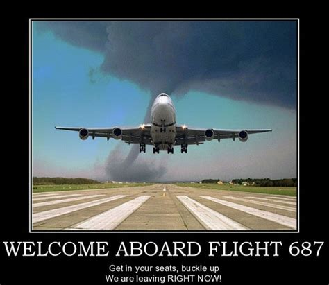 buckle  aviation humor