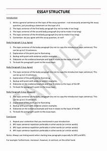 topic for term paper in english writing english essays