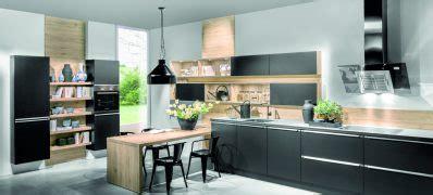 designer kitchens for less designer kitchens supply only kitchens 6647