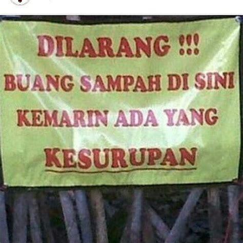 Kata kata gombal lucu bikin ngakak bahasa jawa gambar sumber : DP BBM Keren 2016: Gambar DP BBM Lucu Gokil Bahasa Jawa