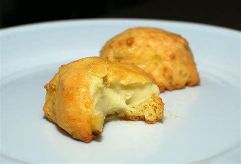 potato knishes knishes recipes dishmaps