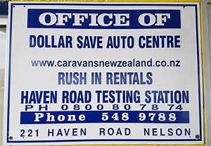 Contact Auto Centre : contact about us dollarsave auto centre ltd ~ Maxctalentgroup.com Avis de Voitures