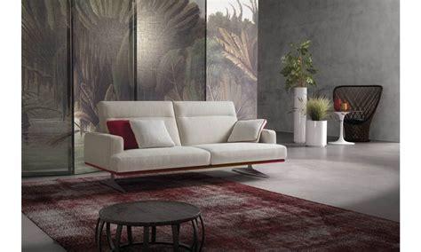 poltrone e sofà cinisello balsamo samoa divani di design moderni posh line