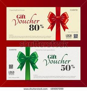 Best 25 Christmas t voucher templates ideas on