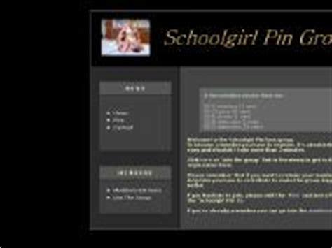 www sgphotoschool sg school