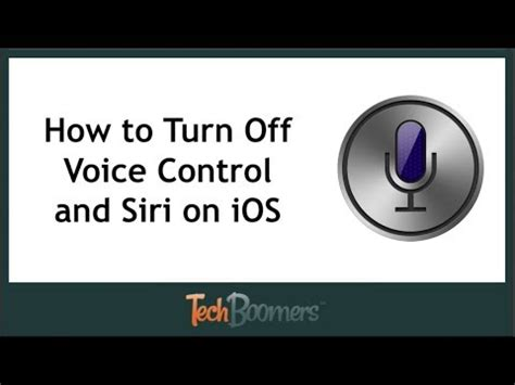 how to disable voicemail on iphone how to turn voice and siri on iphone and 2595