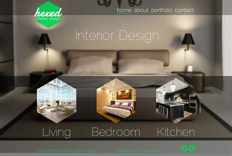 home ideas modern home design interiors design websites - Home Design Websites