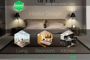home ideas modern home design interiors design websites With best home interior design websites