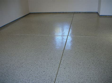 garage floor paint with grit top 28 garage floor paint with sand how to apply an epoxy garage floor coating epoxy