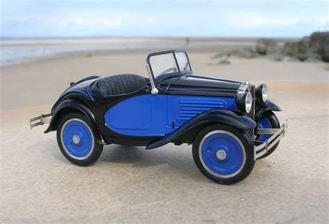 bantam car american austin bantam roadster picture 6 reviews