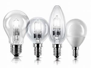 Remplacer Halogène Par Led : remplacer les lampes incandescence oui mais par quoi ~ Medecine-chirurgie-esthetiques.com Avis de Voitures