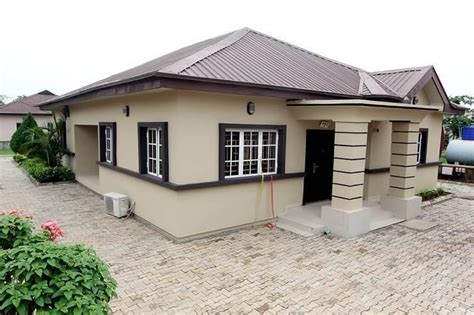 bedrooms for small rooms 3 bedroom house for sale in lagos mainland
