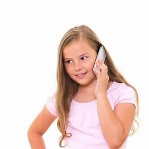 Kopfkissen Für Kinder Ab Welchem Alter : kind und handy der richtige umgang will gelernt sein ~ Bigdaddyawards.com Haus und Dekorationen