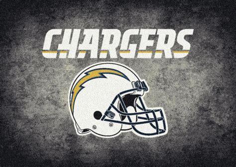 NFL Distressed Sports Team Rugs   American Floor Mats