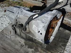 2006 118k 2 7 V6 Automatic Transmission Dodge Magnum