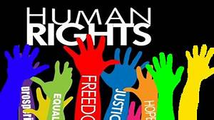 Why South Africa celebrates Human Right's Day - Review