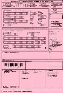 Quel Document Faut Il Pour Faire Une Carte Grise : revendre sa voiture ce qu 39 il faut savoir ~ Medecine-chirurgie-esthetiques.com Avis de Voitures