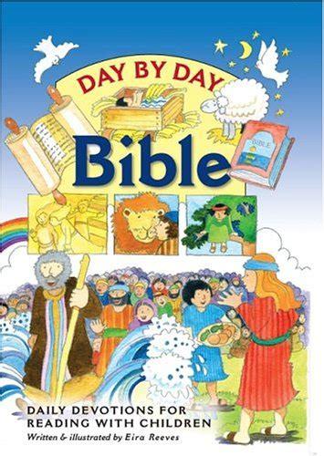 devotions for preschoolers quot what s baptized quot 579
